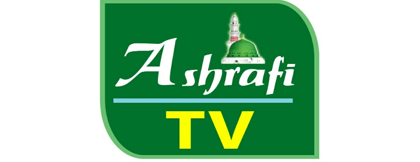 Ashrafi TV