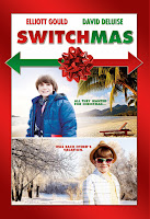 Switchmas (2012) online y gratis
