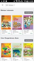 EC BOOK APLIKASI PEMBACA BUKU PELAJARAN UNTUK ANAK SD, SMP, SMU DAN SMK