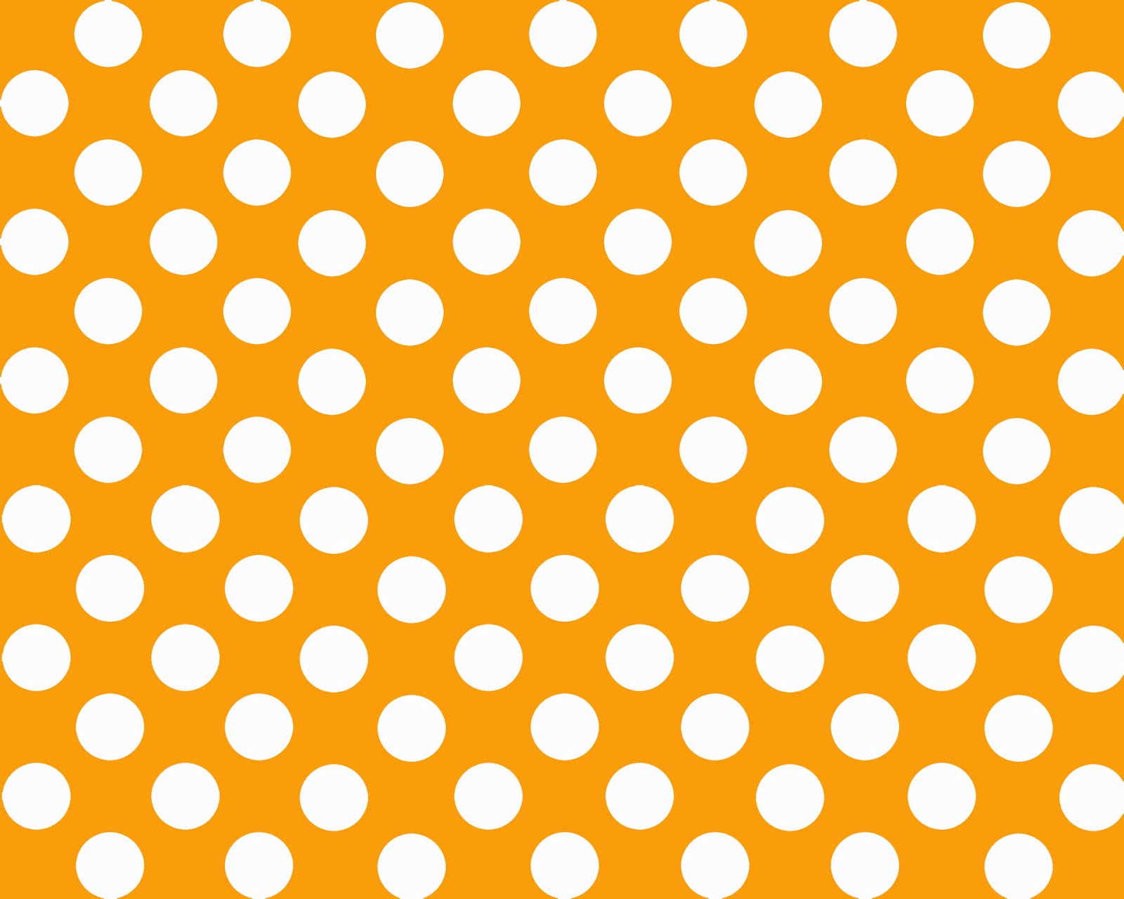 polka dots wallpaper - photo #43
