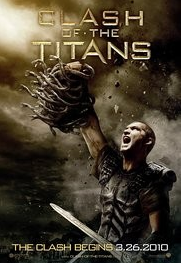 Clash of the Titans 2010 Dual Audio Hindi 480p BluRay 300mb