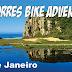 1° Torres Bike Adventure