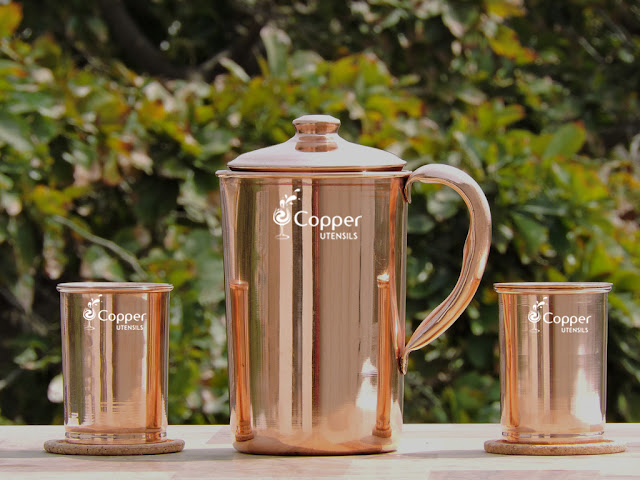 https://www.copperutensilonline.com/copper-jug-and-2-glass-set-for-detoxification-of-body.php