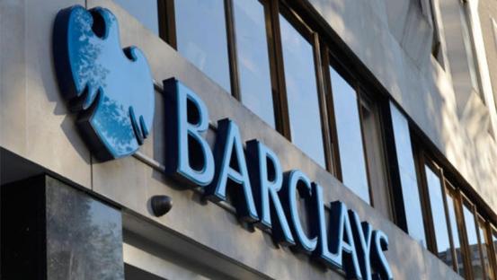 Barclays Bank of Kenya Swift Code
