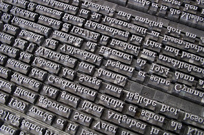 a Word Cevaplari 590-619