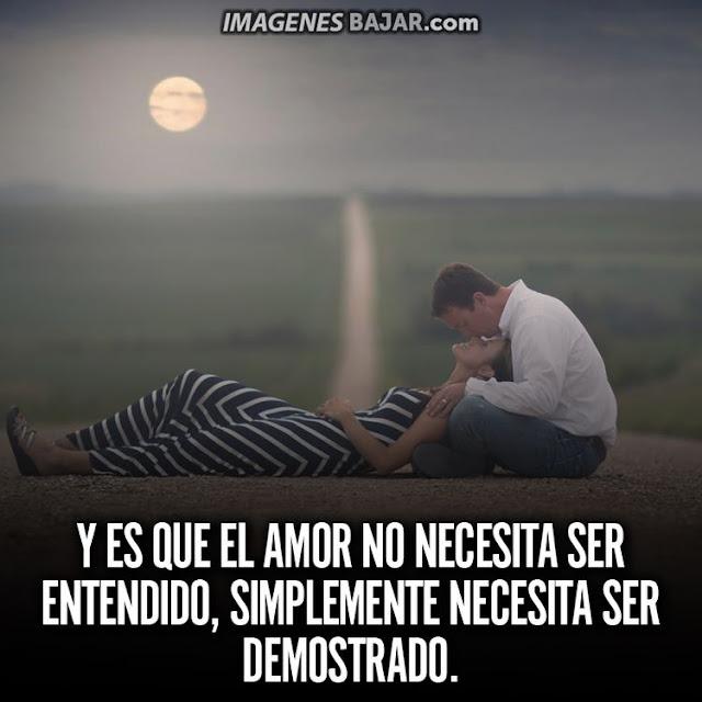 Imagenes De Amor Bonitas Y Romanticas Para Descargar Sevillanissimo