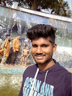 Chandu