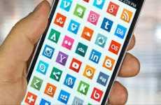 Las 5 mejores aplicaciones móviles para Android de 2016