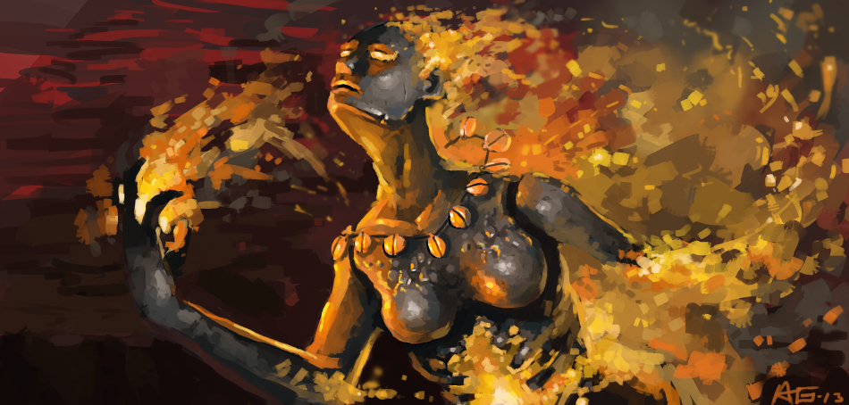 [Image: FlamekinFiredancer.png]