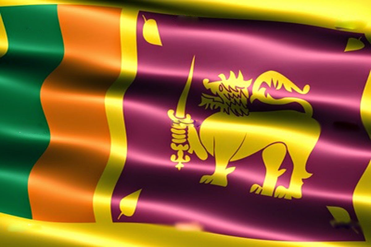 Sri Lanka Presidential Scholarship Beasiswa Sarjana Master