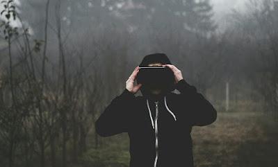 descargar app VR vídeos 360