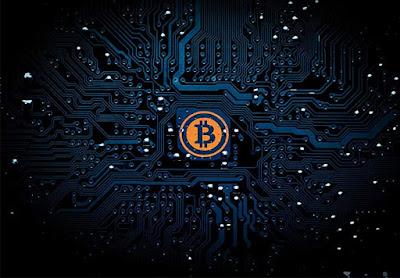 Apakah semua situs Bitcoin terpercaya?