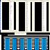 FIREBIRD FU3 and FU4 19200 bps Telemetry , 17:45 UTC August 13 2016