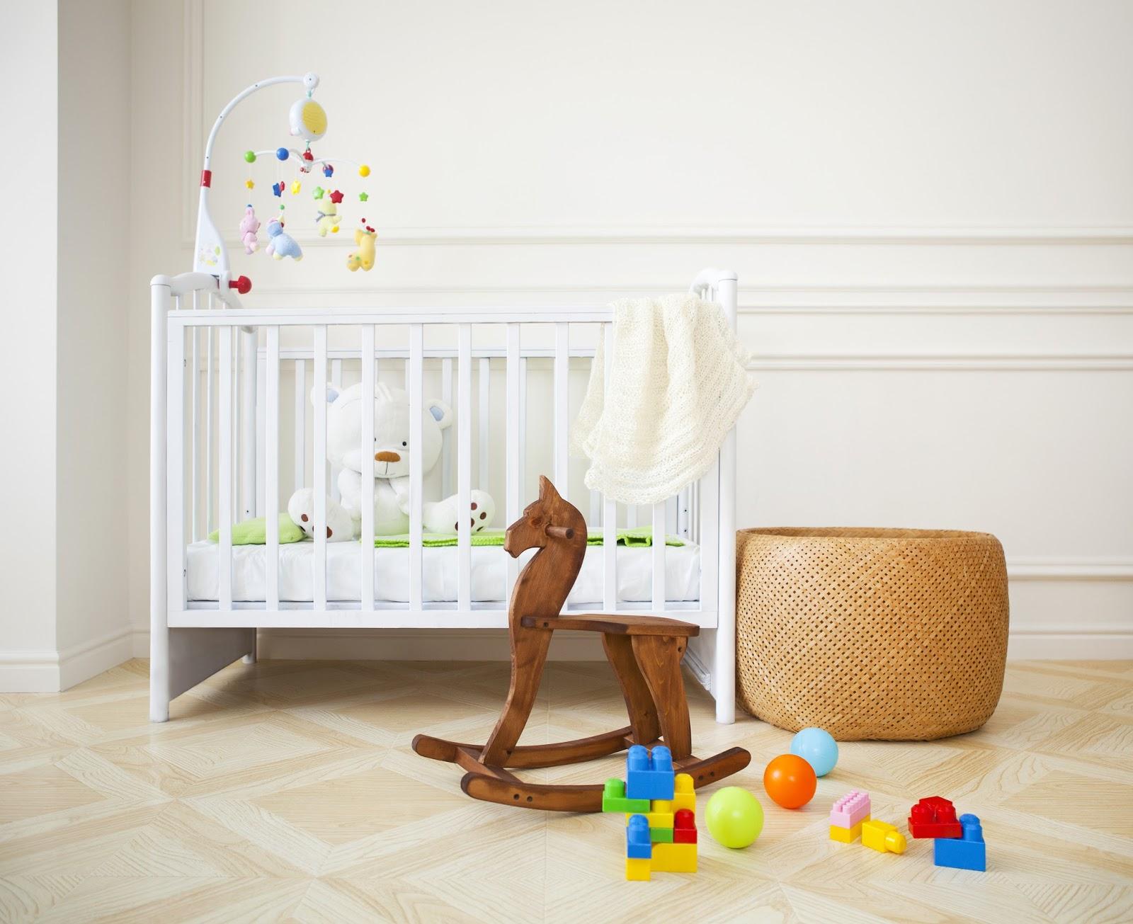 decoração quartos de criança pintar a casa o blogue que te ajuda