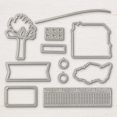 https://www.stampinup.com/ecweb/product/147922/farmhouse-framelits-dies