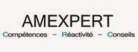 amexpert expert comptable logo