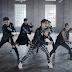 [NEWS] 160823 EXO's 'Call Me Baby' MV Reaches 100 Million Views
