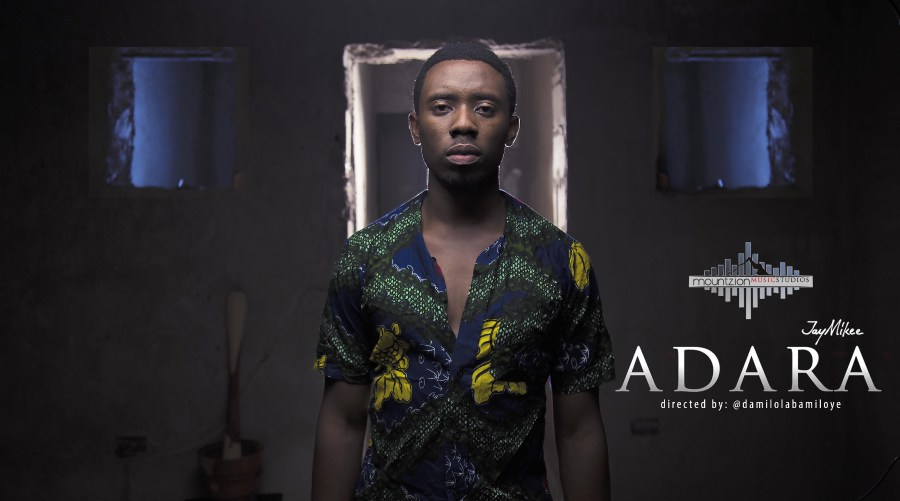 Adara- Jay Mikee-- Download ~ Find All Songs Lyrics