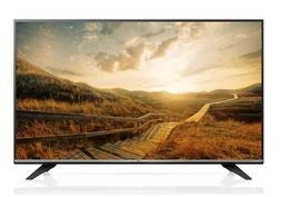 LG 43UF670T UHD 4K Flat LED Digital TV 43 Inch