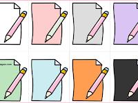 Kisi Kisi UAS Kelas 1 Tematik Tema 2 Semester 1 K 13