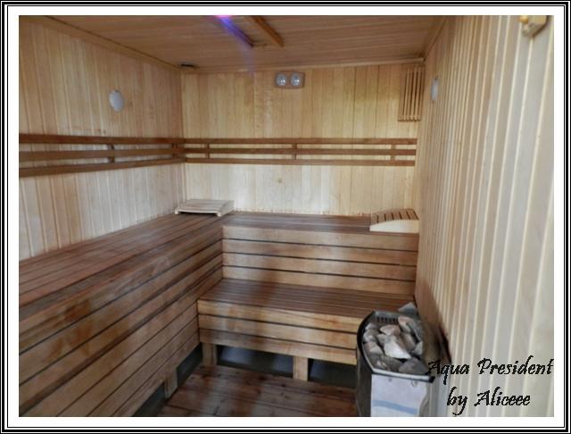 felix-aqua-president-sauna-finlandeza