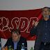Prevrtljivi Imamović: Nikšić se bori za opstanak SDP-a!