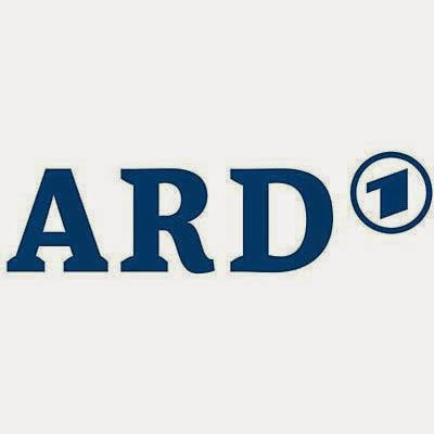 Ard Channel Frequency on sat