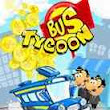 Bus Tycoon 2013 Java Game | ZOPRAN MOBILE BLOG