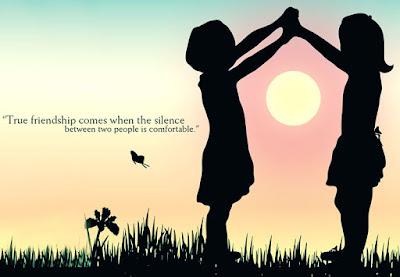{Girlfriend} Happy Friendship Day Love Text Messages Shayari in Hindi