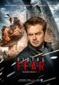 Film Rising Fear (2016) Full Movie WEBRip