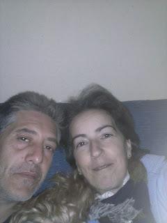 monica heart: Cuarta Inseminacion!!! y ultima!!!!