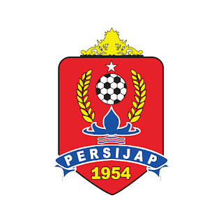 Persijap Jepara Logo vector (.cdr) Free Download