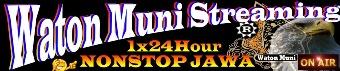 Radio Waton Muni