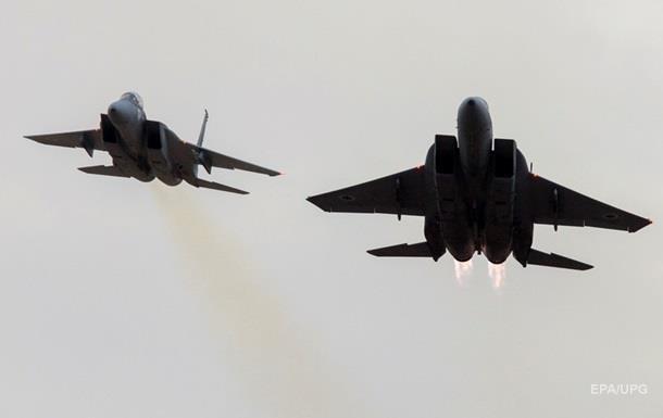 Ізраїль відновив удари по сектору Газа
