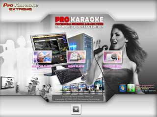 http://downloadlagukaraokegratis.blogspot.co.id/2016/11/download-software-karaoke-gratis.html