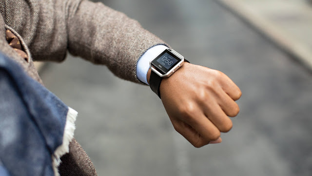 Tech Gadgets That Will Take Your Workout to the Next Level