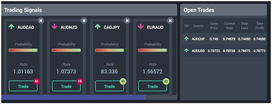 forex trading robot software kostenloser download