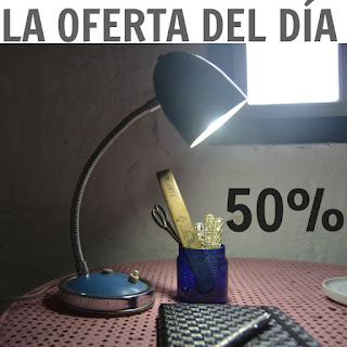http://www.todocoleccion.net/lote.cfm?Id_Lote=39438238