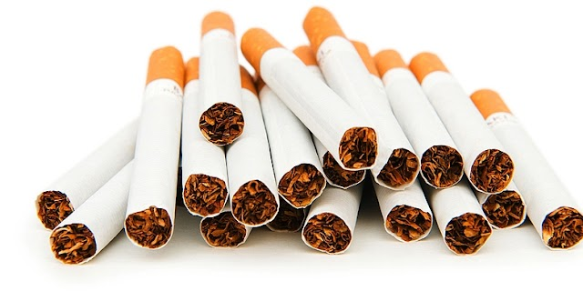 Casting Iklan PSA Rokok