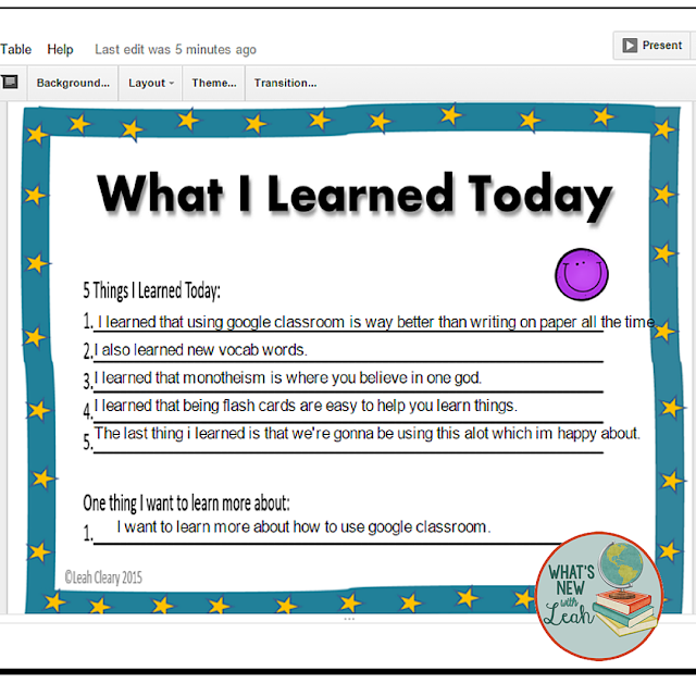 Are you implementing Google Classroom but running into technical difficulties? I've got a ton of troubleshooting tips in this blog post, and I've even put them all into a PDF that you can download and save to your computer for easy future reference. Google Classroom has been a game-changer for my classroom, and I want it to be one for you, too!