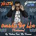 Dj Nelton Feat.  Kronos - Ousadia Pop Live (Exclusiva)