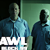 Why Is This Taking So Long? Brawl in Cell Block 99 Review