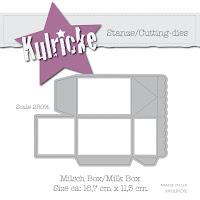 https://www.kulricke.de/de/product_info.php?info=p661_milch-box-stanze.html