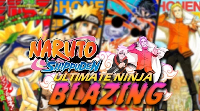 http://www.pd14.com/2016/10/download-ultimate-ninja-blazing-apk-new.html
