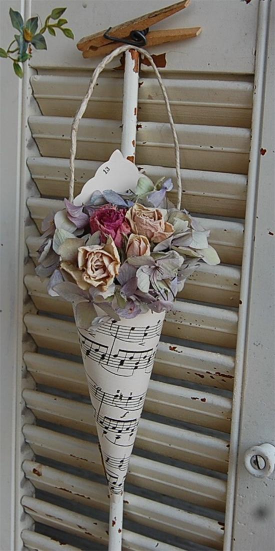 buquê, enfeite flores, enfeite Natal, enfeite, a casa eh sua, acasaehsua, upcycling, reciclagem, faça você mesmo, diy,