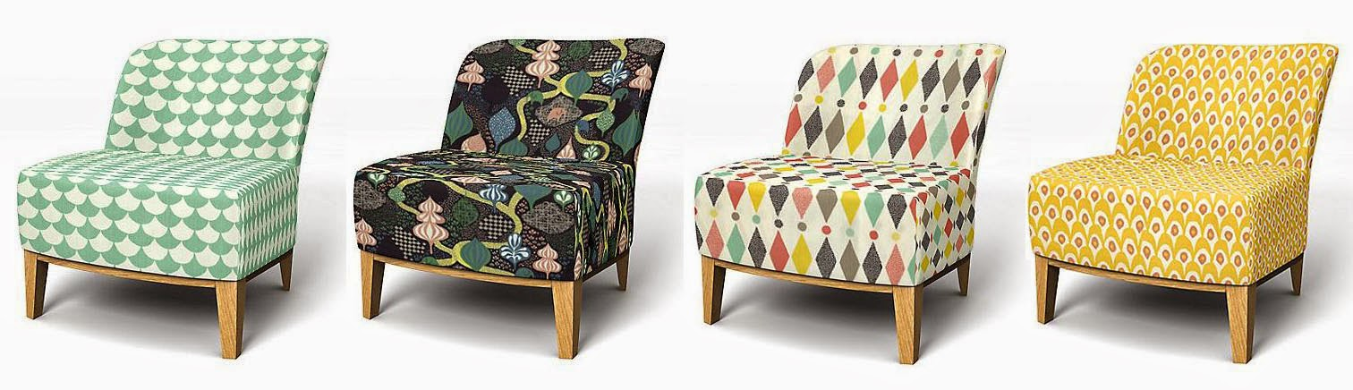 littlephant et bemz s 39 associent pour transformer nos meubles ikea lily 39 s little factory blog. Black Bedroom Furniture Sets. Home Design Ideas