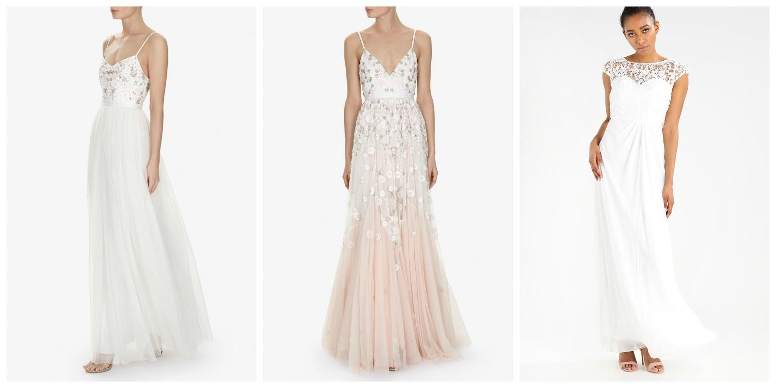 Vestidos de novia low cost guipuzcoa