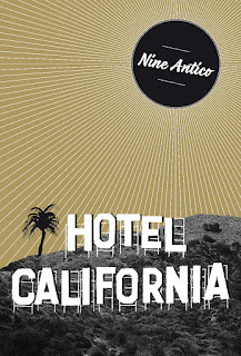 http://www.nuevavalquirias.com/hotel-california-comprar-comic.html