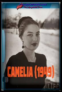 Camelia (1949)