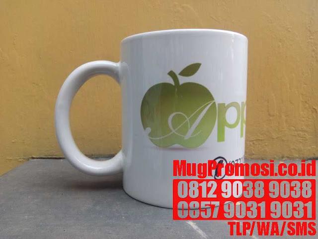 PIXMAX MUG PRESS INSTRUCTIONS JAKARTA